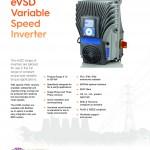 E-Efficient eVSD Tech Sheet_140116-page-0