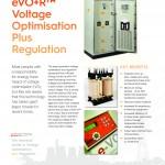e-fficientVoltageOptim_180615-page-0